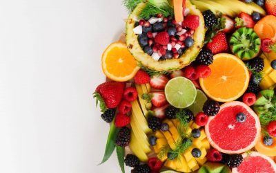 Nutrition Tips and Truths