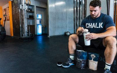 Protein supplements, What to avoid